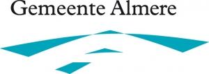 Municipality of Almere
