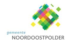 Municipality of Noordoostpolder