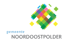 Gemeente Noordoostpolder