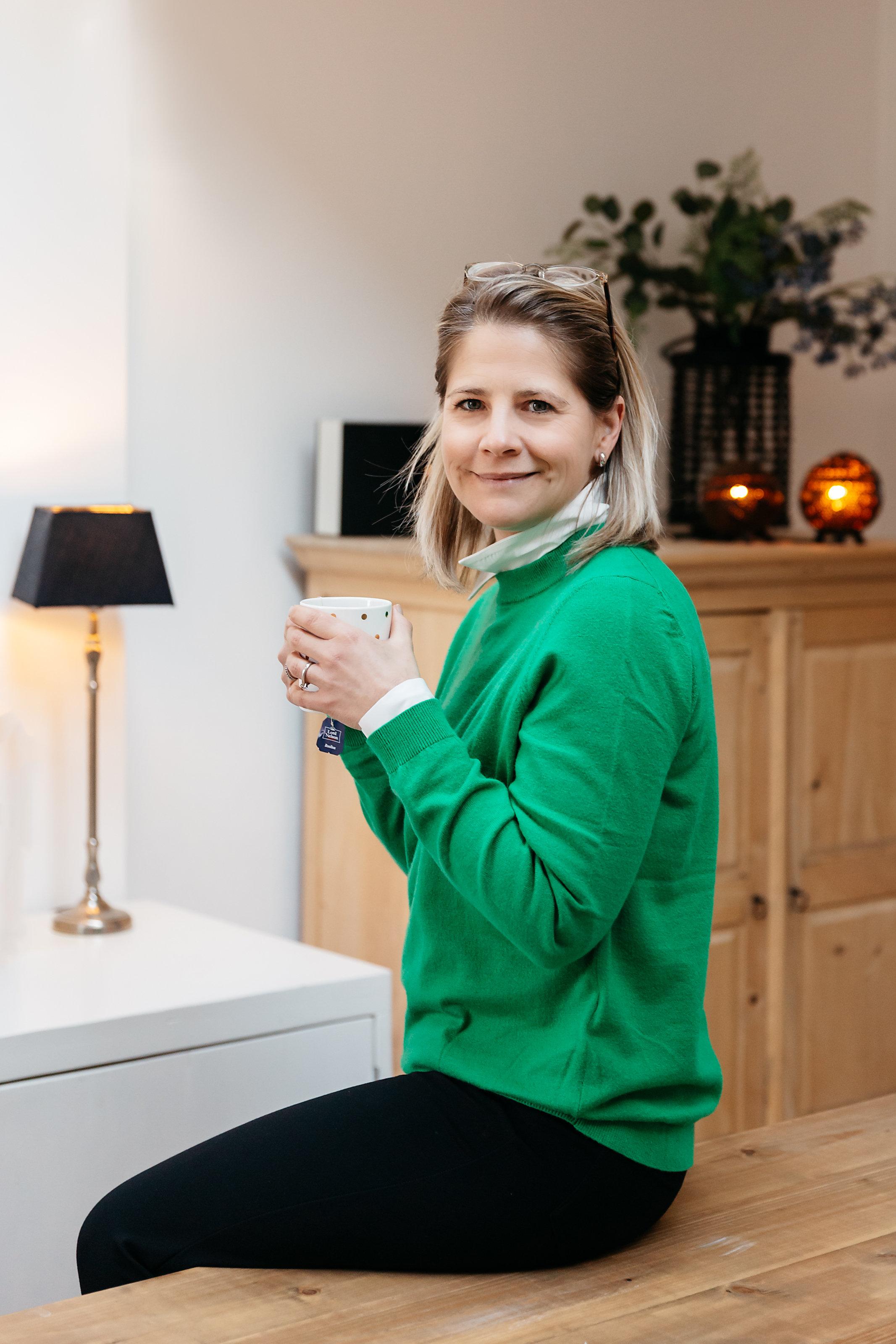 Kim Meijer