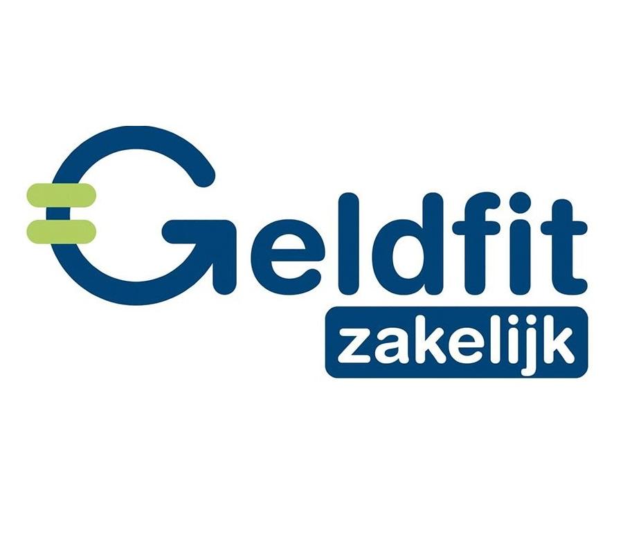 Geldfit Zakelijk