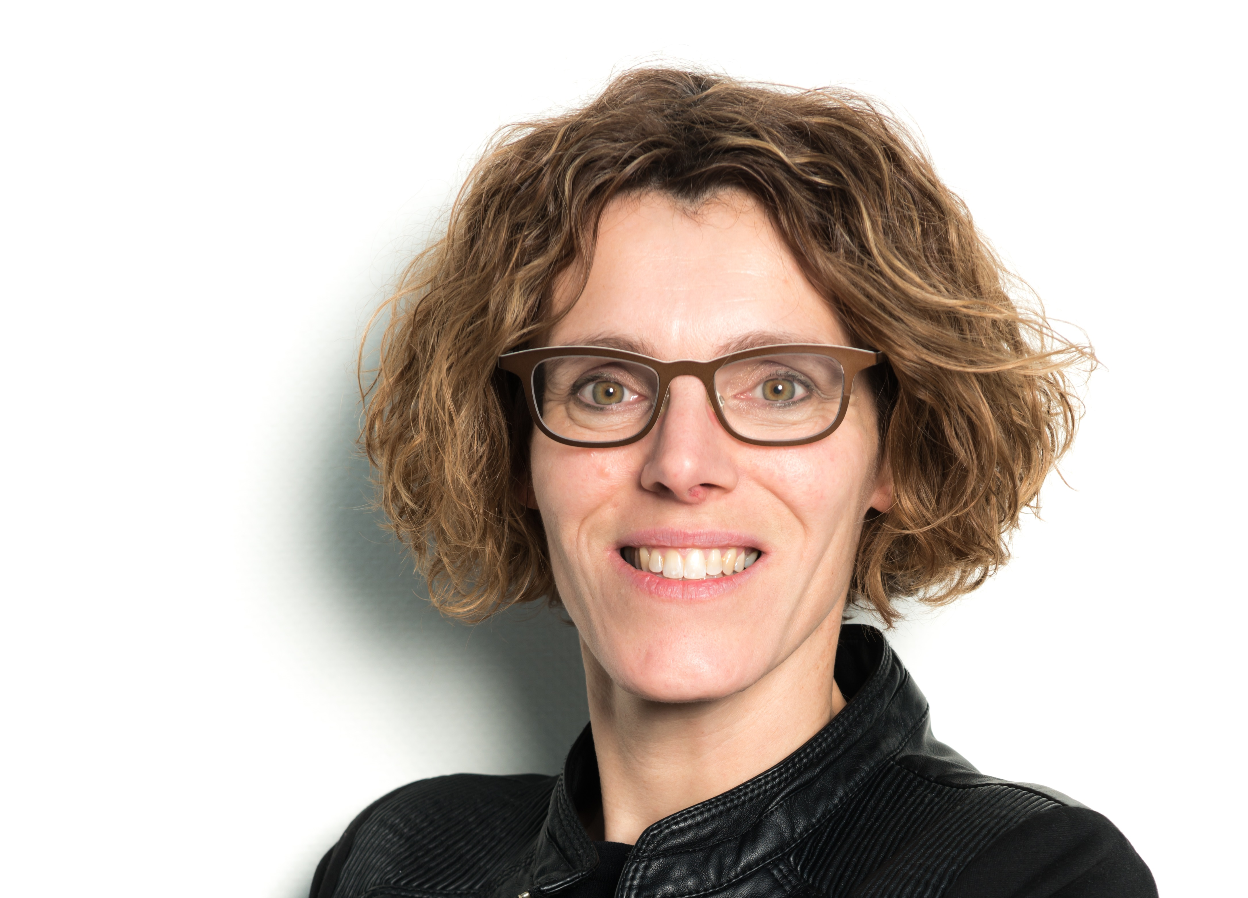 Margo Huijerjans