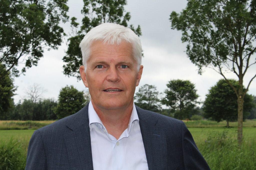 Jan Brink MKBDoorgaan.nl