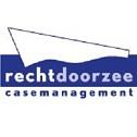 Logo Recht Door Zee
