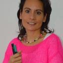 Sandra Luijken