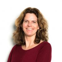 Ingrid Stevelink