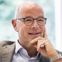 Jan Meerman
