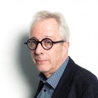 Piet Boeye